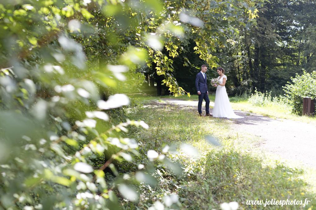 photographe_mariage_meuse_nancy_luneville-41