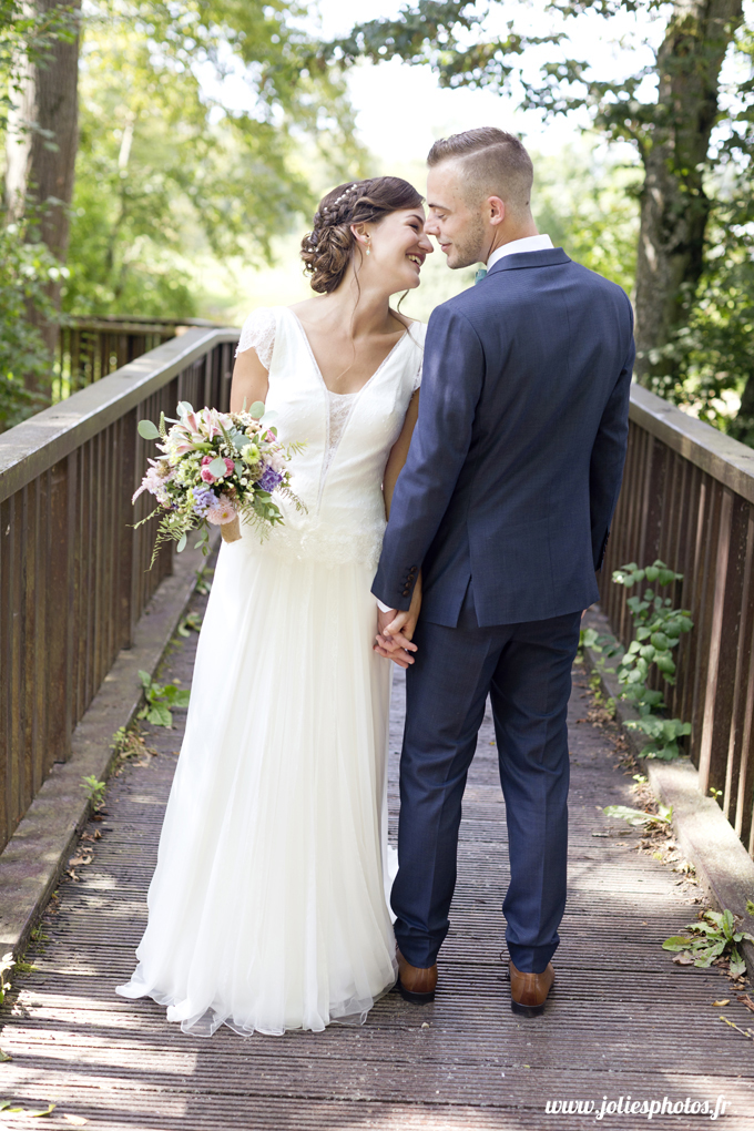 photographe_mariage_meuse_nancy_luneville-42