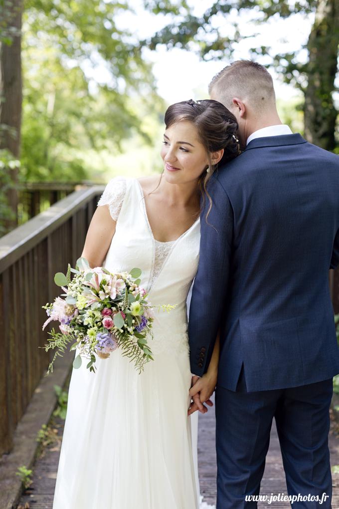 photographe_mariage_meuse_nancy_luneville-43