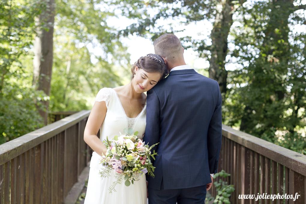 photographe_mariage_meuse_nancy_luneville-44