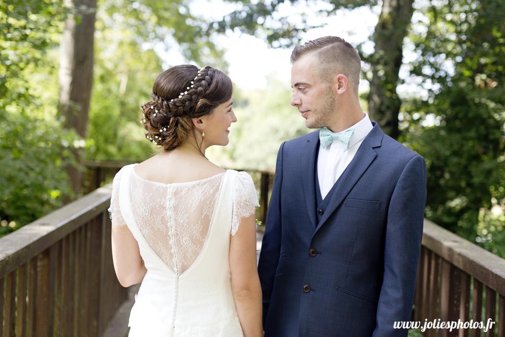photographe_mariage_meuse_nancy_luneville-45