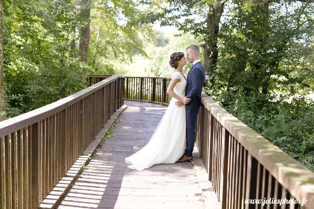photographe_mariage_meuse_nancy_luneville-46