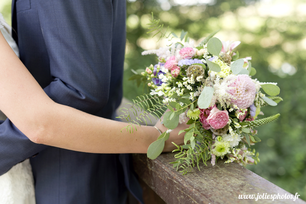 photographe_mariage_meuse_nancy_luneville-47