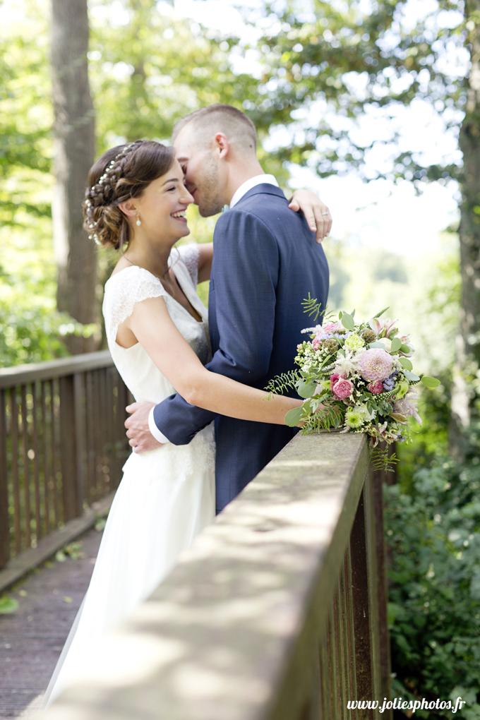 photographe_mariage_meuse_nancy_luneville-48