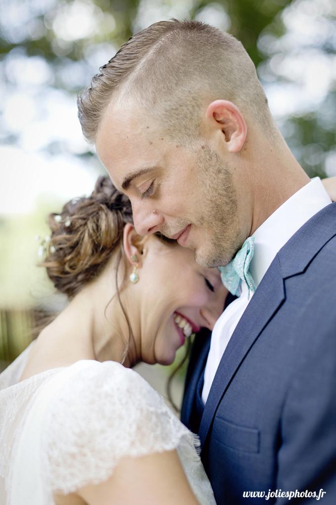 photographe_mariage_meuse_nancy_luneville-49