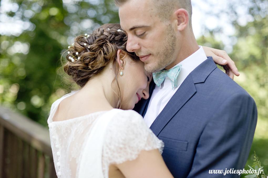 photographe_mariage_meuse_nancy_luneville-50