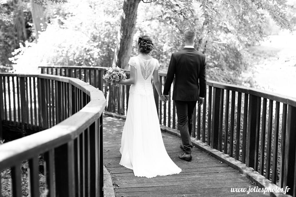 photographe_mariage_meuse_nancy_luneville-51