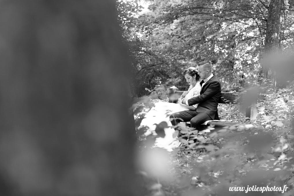photographe_mariage_meuse_nancy_luneville-52