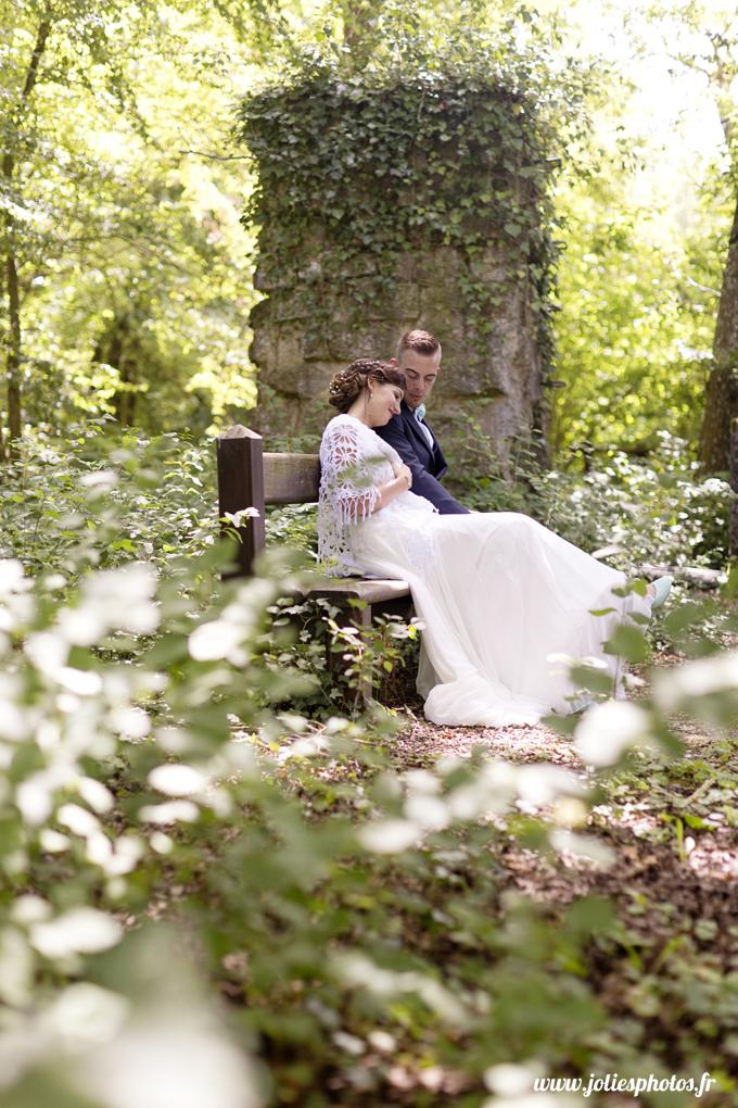 photographe_mariage_meuse_nancy_luneville-53