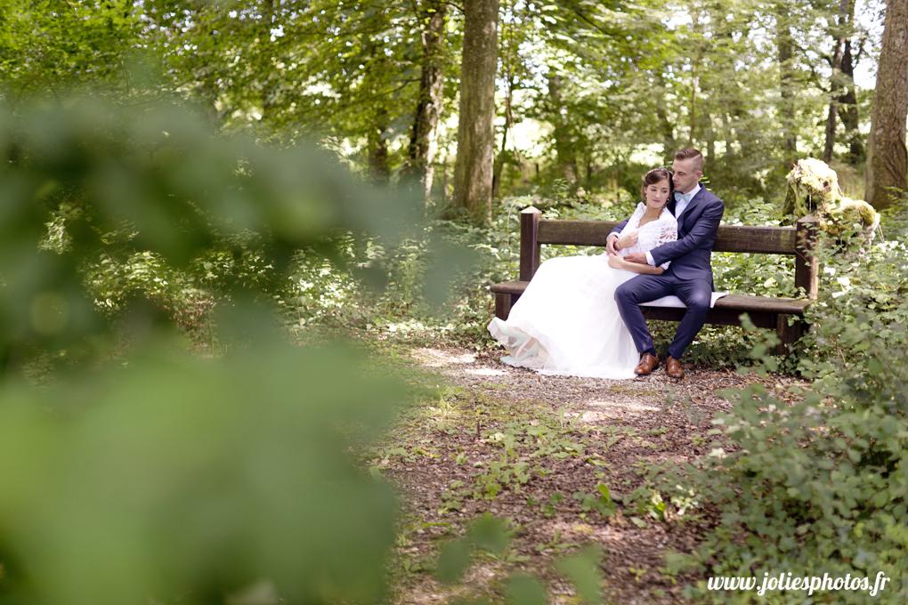 photographe_mariage_meuse_nancy_luneville-55