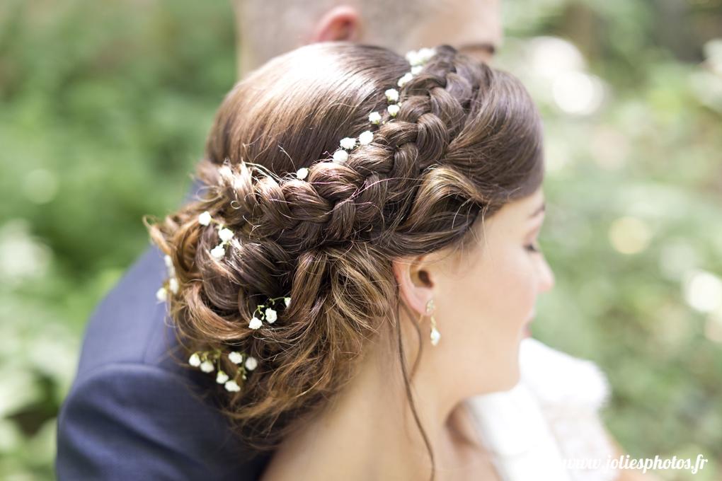 photographe_mariage_meuse_nancy_luneville-57