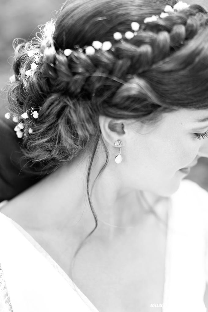 photographe_mariage_meuse_nancy_luneville-58