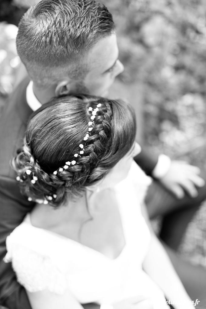 photographe_mariage_meuse_nancy_luneville-59