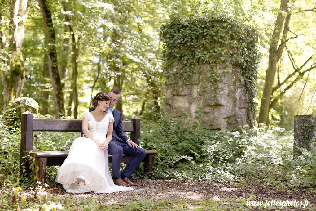 photographe_mariage_meuse_nancy_luneville-60