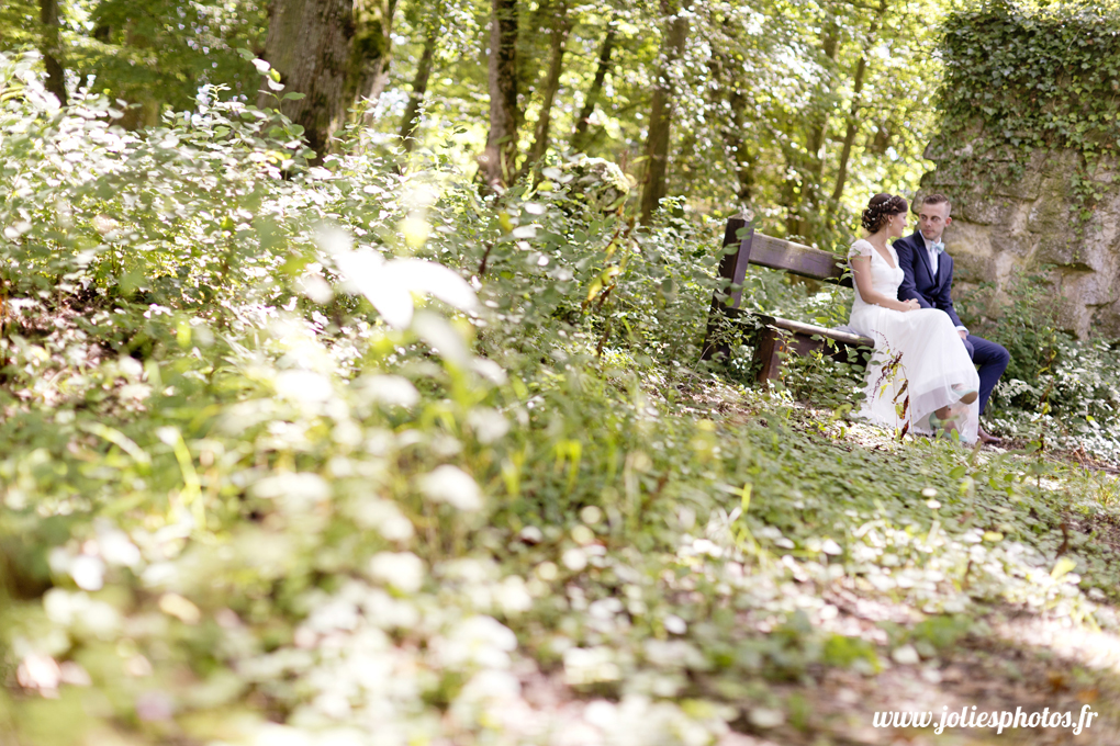 photographe_mariage_meuse_nancy_luneville-63