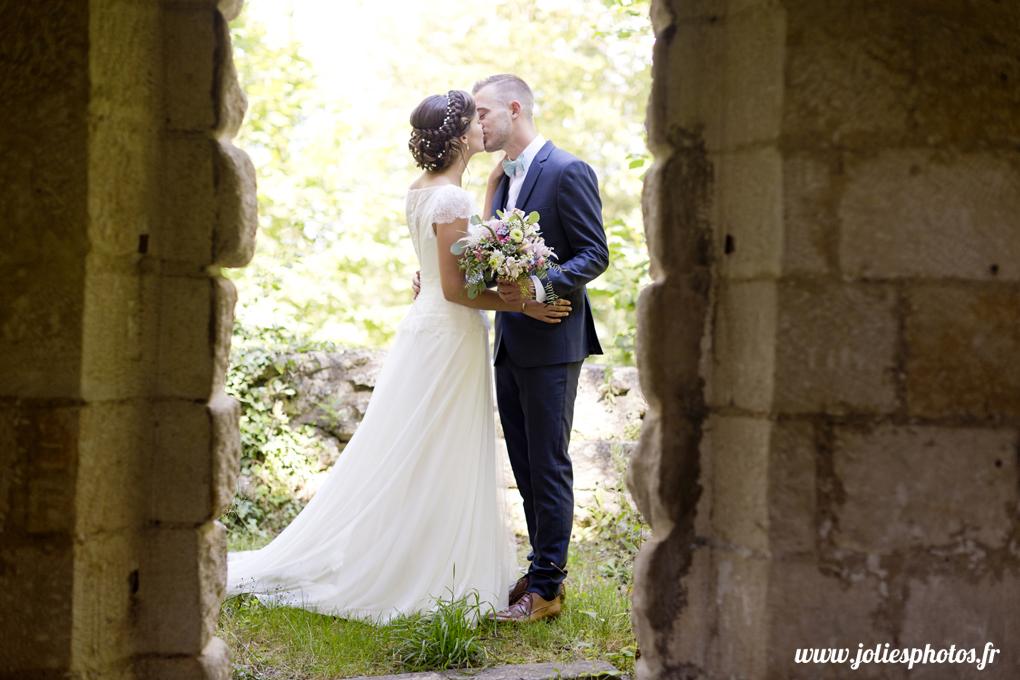 photographe_mariage_meuse_nancy_luneville-64