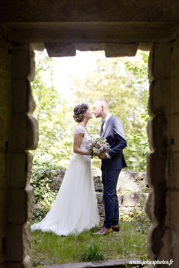 photographe_mariage_meuse_nancy_luneville-65