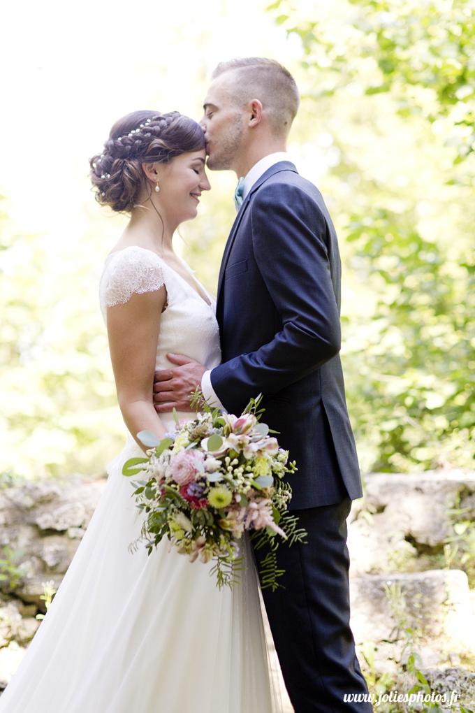 photographe_mariage_meuse_nancy_luneville-66