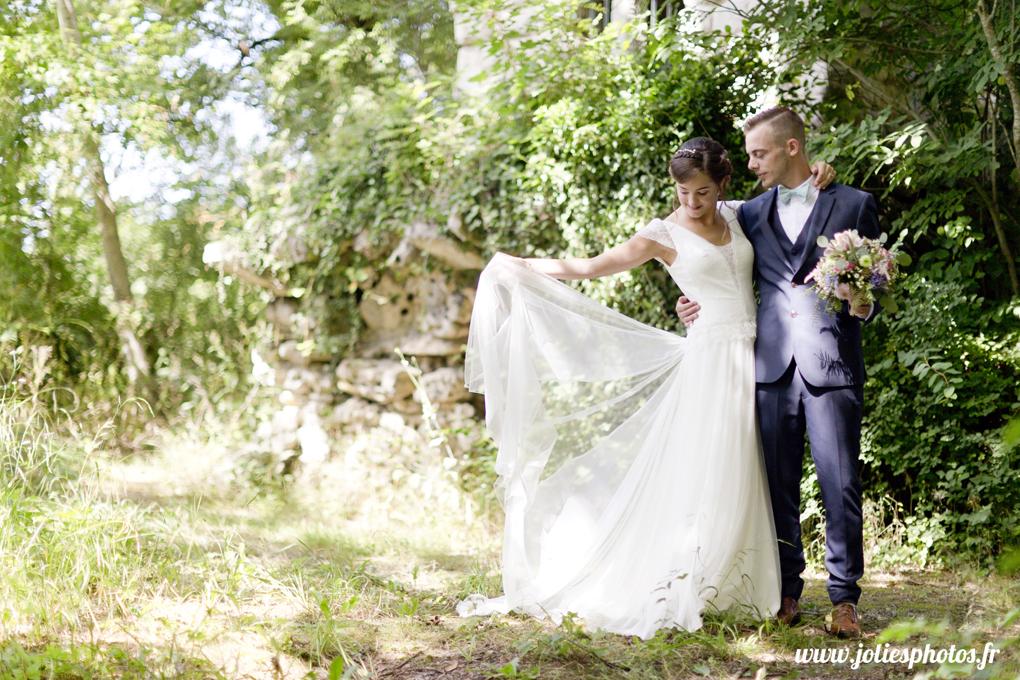 photographe_mariage_meuse_nancy_luneville-67
