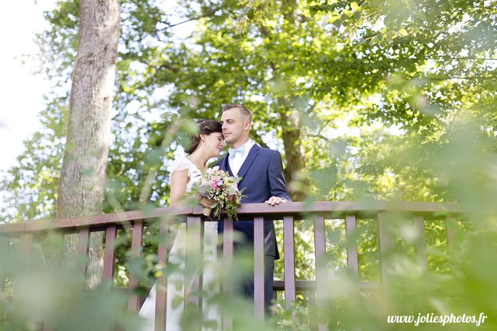 photographe_mariage_meuse_nancy_luneville-70