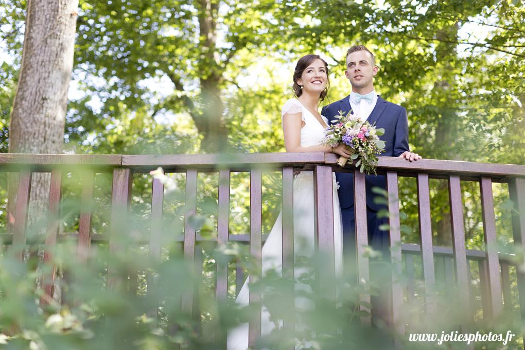 photographe_mariage_meuse_nancy_luneville-71