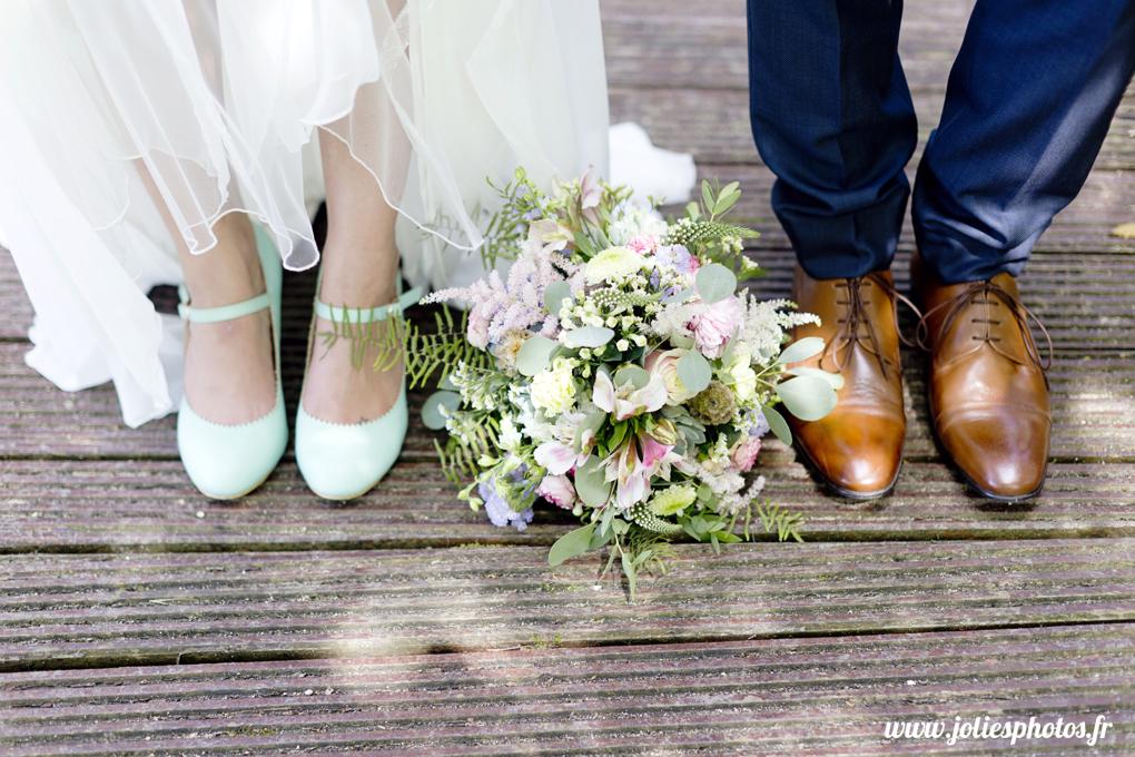 photographe_mariage_meuse_nancy_luneville-72