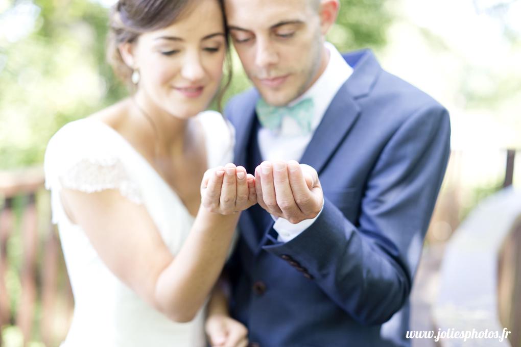 photographe_mariage_meuse_nancy_luneville-73