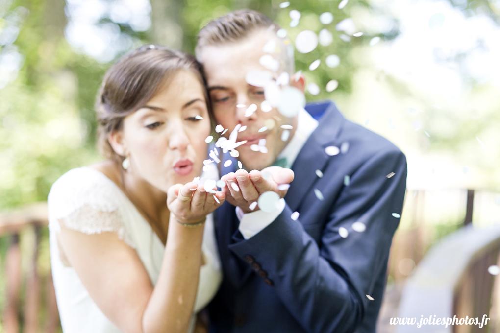 photographe_mariage_meuse_nancy_luneville-74