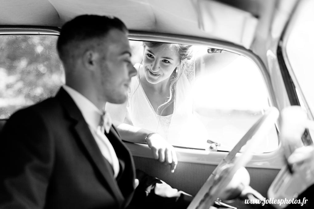 photographe_mariage_meuse_nancy_luneville-75
