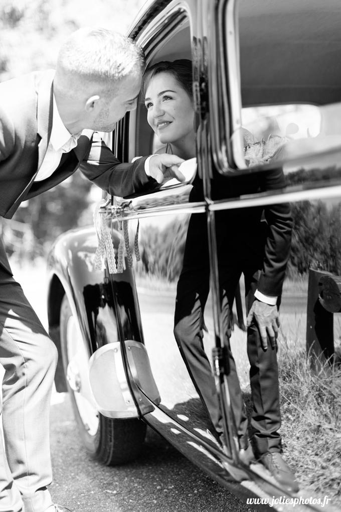 photographe_mariage_meuse_nancy_luneville-76