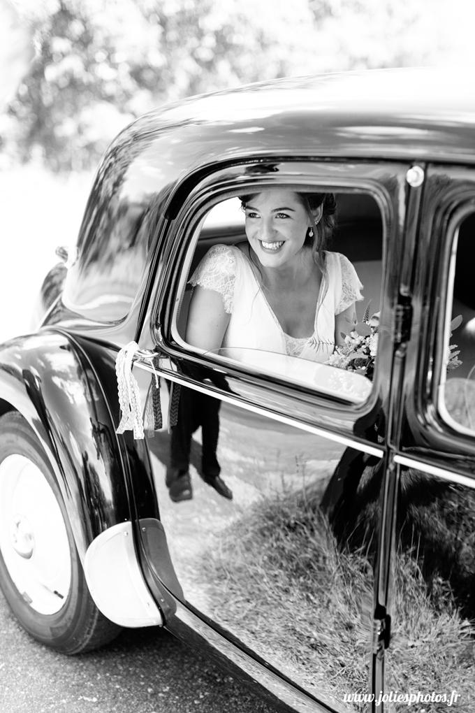 photographe_mariage_meuse_nancy_luneville-77