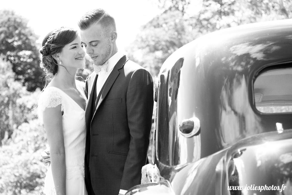 photographe_mariage_meuse_nancy_luneville-78