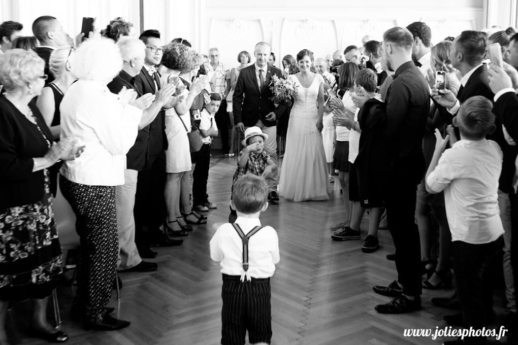 photographe_mariage_meuse_nancy_luneville-87
