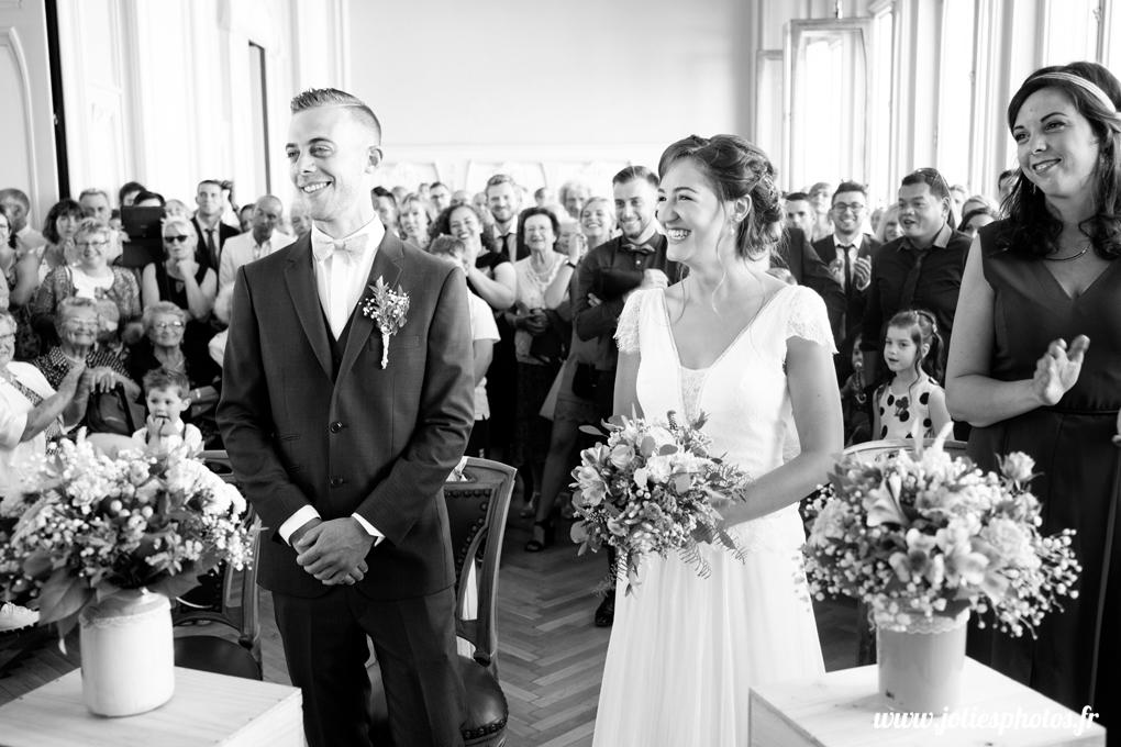 photographe_mariage_meuse_nancy_luneville-88
