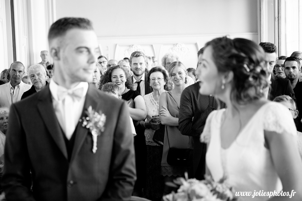 photographe_mariage_meuse_nancy_luneville-89