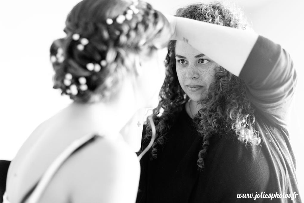 photographe_mariage_meuse_nancy_luneville-9
