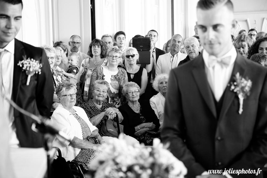 photographe_mariage_meuse_nancy_luneville-90