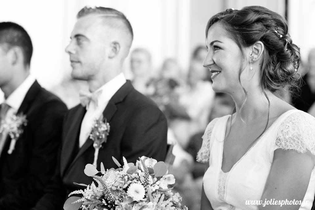 photographe_mariage_meuse_nancy_luneville-93