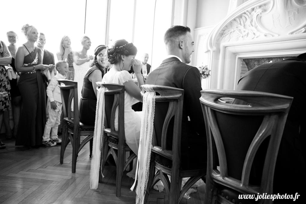 photographe_mariage_meuse_nancy_luneville-94