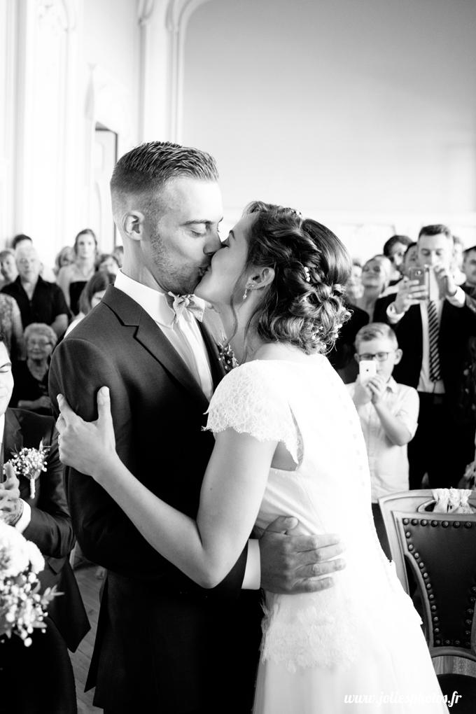 photographe_mariage_meuse_nancy_luneville-96