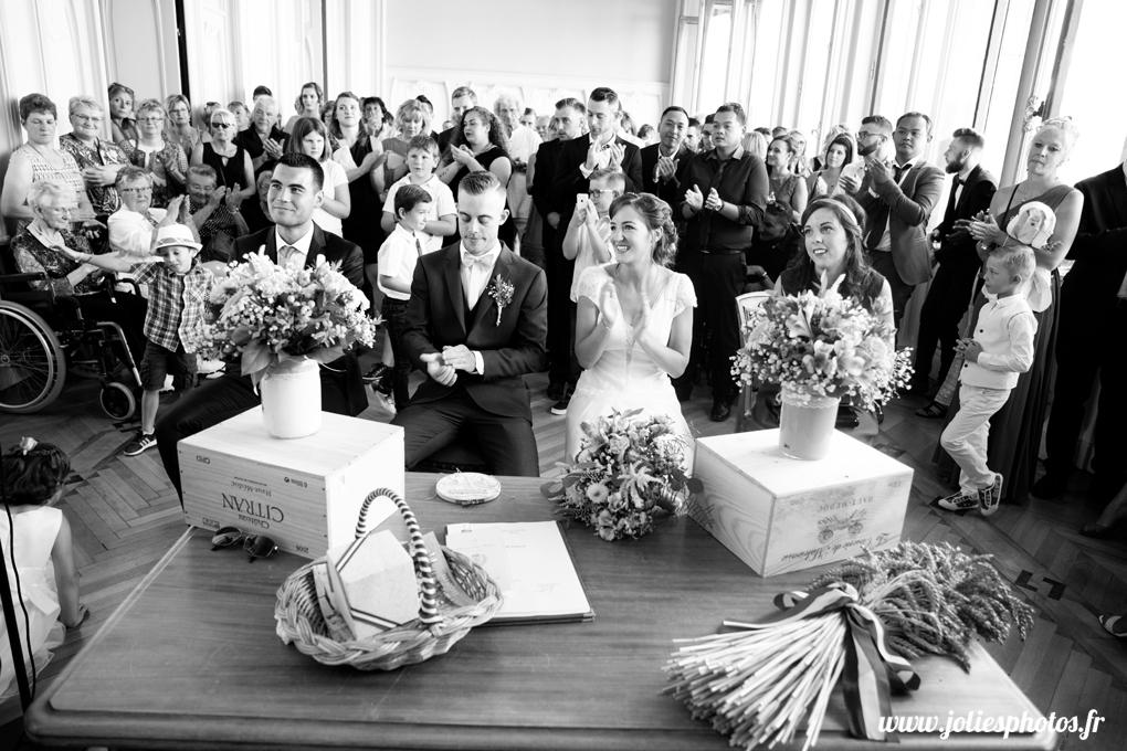 photographe_mariage_meuse_nancy_luneville-98