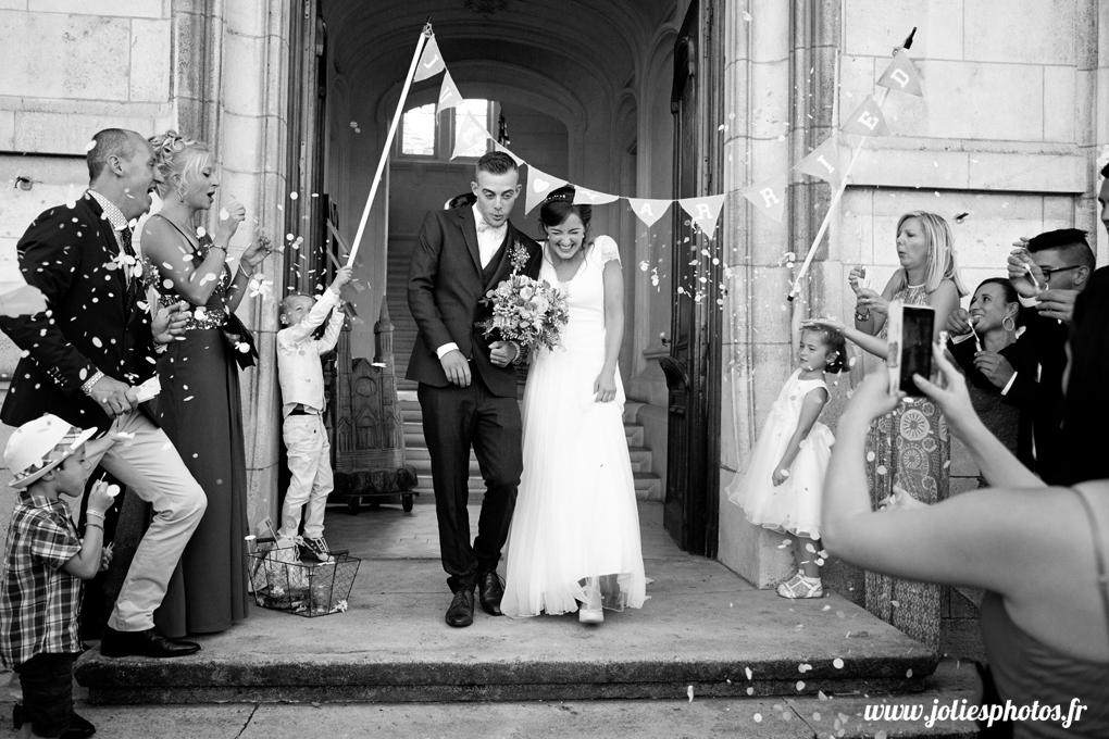 photographe_mariage_meuse_nancy_luneville-99